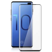 SAMSUNG Galaxy S10 Full Cover Glass Screen Protector